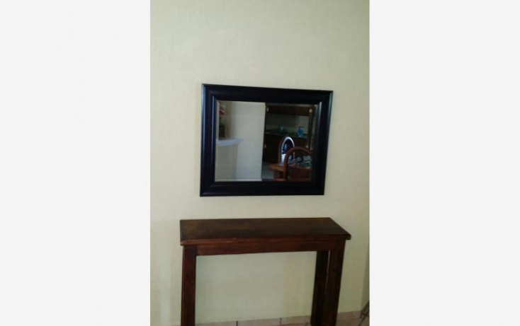 Foto de casa en venta en principal, el estero, boca del río, veracruz, 852395 no 16