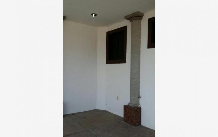 Foto de casa en venta en principal, el estero, boca del río, veracruz, 852395 no 17