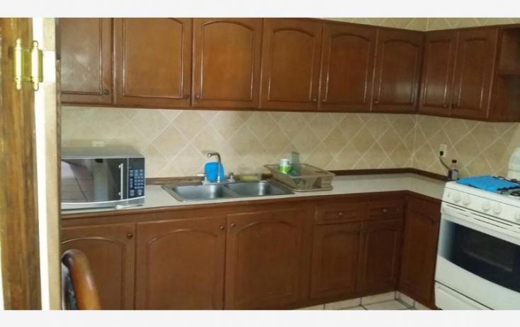 Foto de casa en venta en principal, el estero, boca del río, veracruz, 852395 no 26