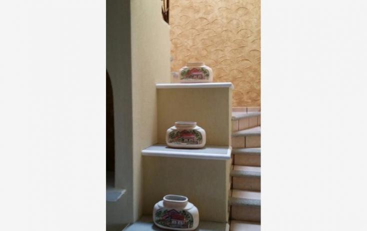Foto de casa en venta en principal, el estero, boca del río, veracruz, 852395 no 27