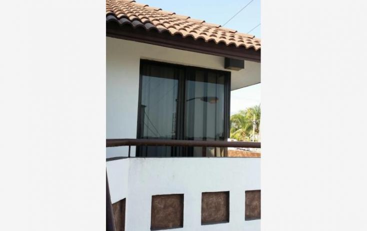 Foto de casa en venta en principal, el estero, boca del río, veracruz, 852395 no 34
