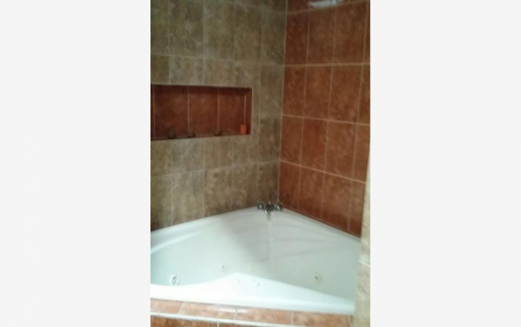 Foto de casa en venta en principal, el estero, boca del río, veracruz, 852395 no 39