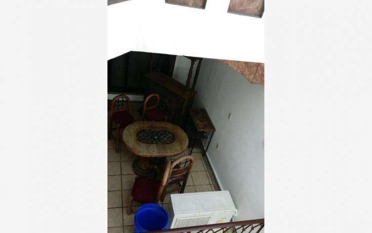 Foto de casa en venta en principal, el estero, boca del río, veracruz, 852395 no 40