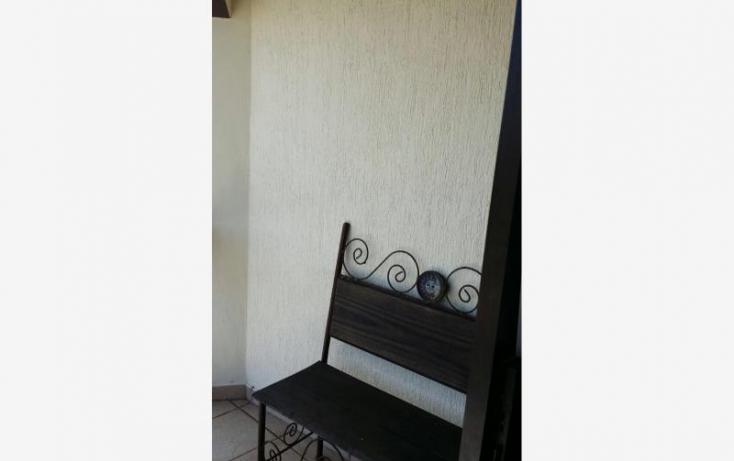 Foto de casa en venta en principal, el estero, boca del río, veracruz, 852395 no 43