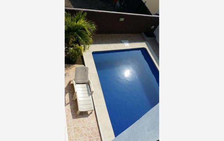 Foto de casa en venta en principal, el estero, boca del río, veracruz, 852395 no 44