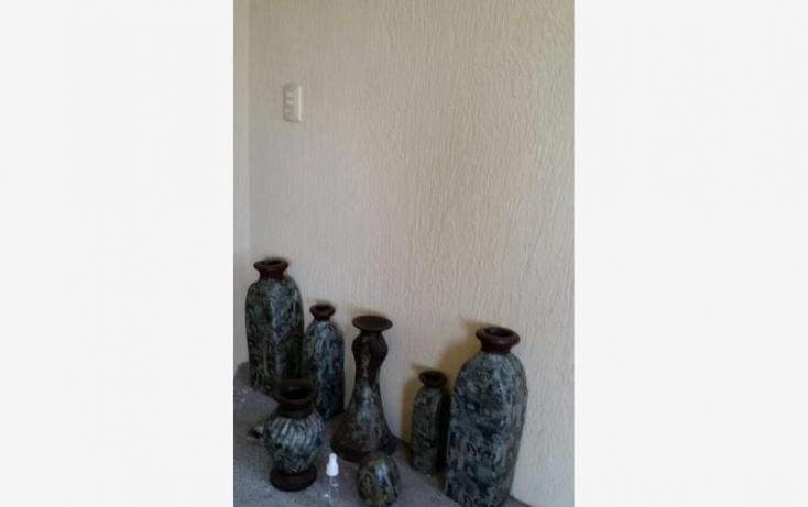 Foto de casa en venta en principal, el estero, boca del río, veracruz, 852395 no 45