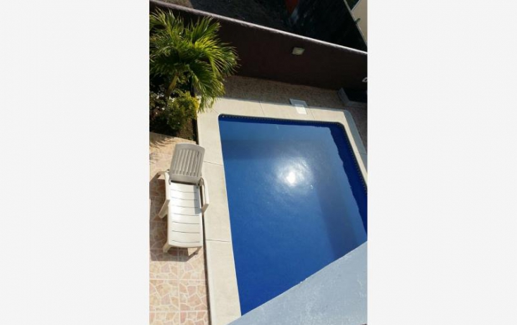 Foto de casa en venta en principal, el estero, boca del río, veracruz, 852395 no 47