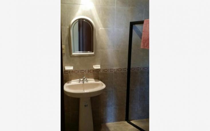 Foto de casa en venta en principal, el estero, boca del río, veracruz, 852395 no 48