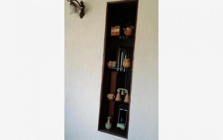 Foto de casa en venta en principal, el estero, boca del río, veracruz, 852395 no 50