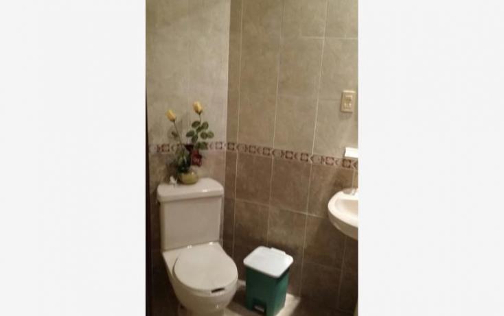 Foto de casa en venta en principal, el estero, boca del río, veracruz, 852395 no 55