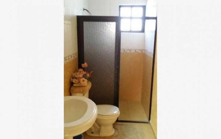 Foto de casa en venta en principal, el estero, boca del río, veracruz, 852395 no 57