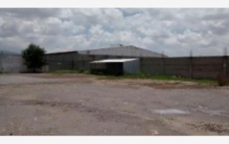 Foto de terreno industrial en venta en principal, huamantla centro, huamantla, tlaxcala, 1628682 no 02