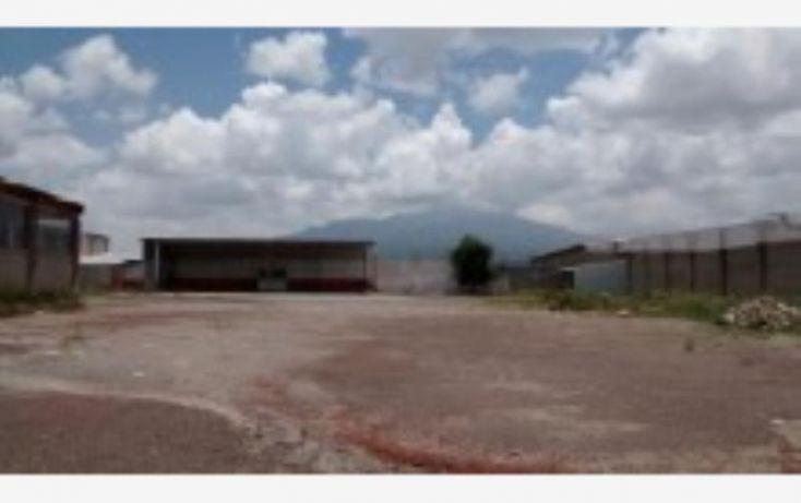 Foto de terreno industrial en venta en principal, huamantla centro, huamantla, tlaxcala, 1628682 no 03
