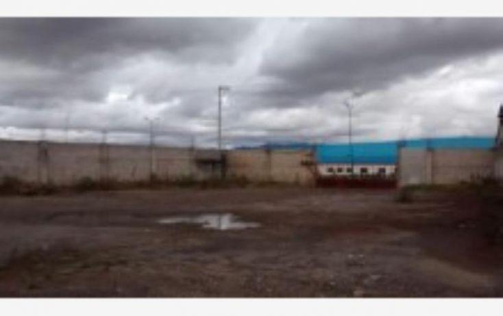 Foto de terreno industrial en venta en principal, huamantla centro, huamantla, tlaxcala, 1628682 no 04