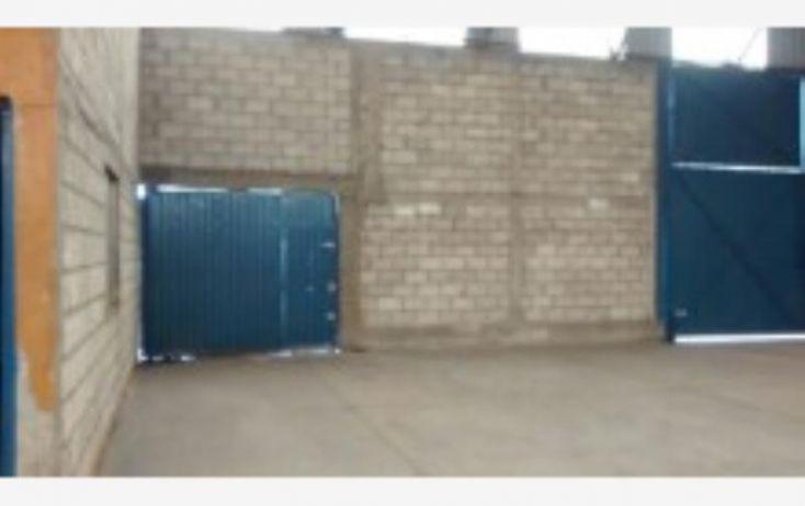 Foto de terreno industrial en venta en principal, huamantla centro, huamantla, tlaxcala, 1628682 no 05