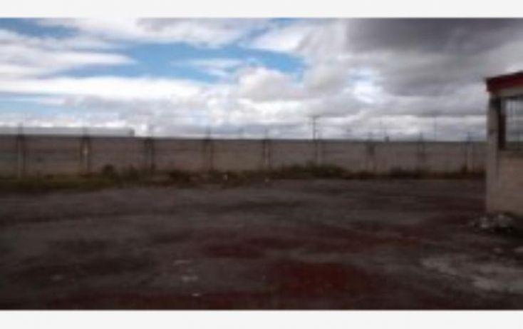 Foto de terreno industrial en venta en principal, huamantla centro, huamantla, tlaxcala, 1628682 no 06