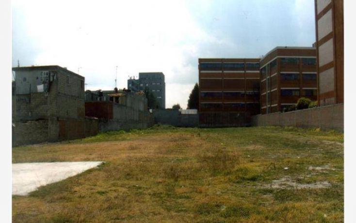 Foto de terreno habitacional en venta en principal, juan fernández albarrán, metepec, estado de méxico, 1648798 no 01