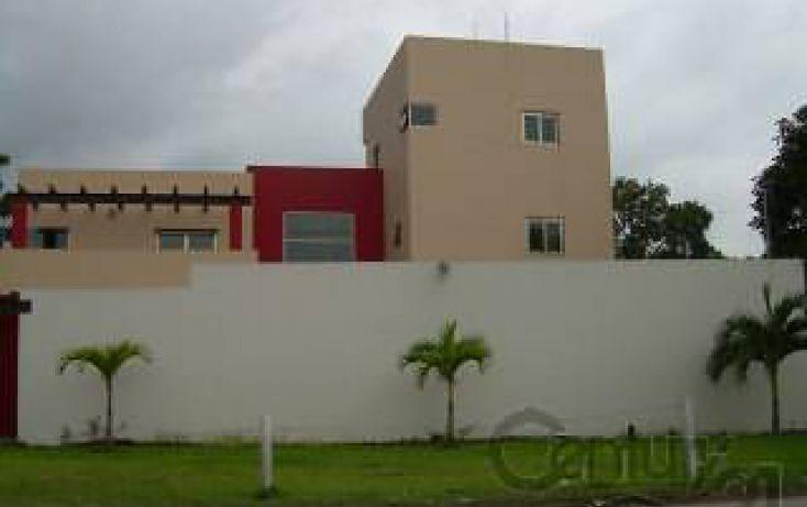 Foto de casa en venta en principal km 0 e 200 sn, ixtacomitan 1a sección, centro, tabasco, 1755870 no 02