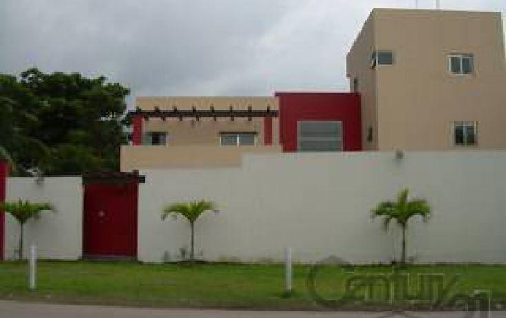 Foto de casa en venta en principal km 0 e 200 sn, ixtacomitan 1a sección, centro, tabasco, 1755870 no 03