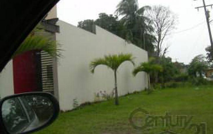 Foto de casa en venta en principal km 0 e 200 sn, ixtacomitan 1a sección, centro, tabasco, 1755870 no 04