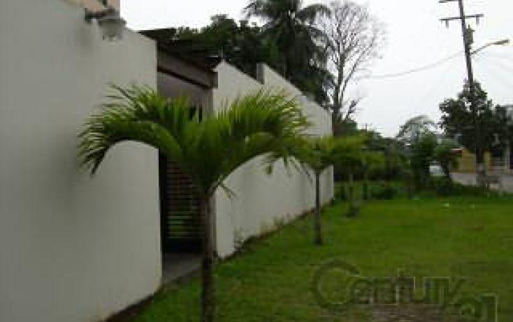 Foto de casa en venta en principal km 0 e 200 sn, ixtacomitan 1a sección, centro, tabasco, 1755870 no 05