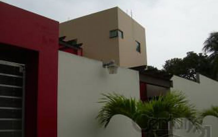 Foto de casa en venta en principal km 0 e 200 sn, ixtacomitan 1a sección, centro, tabasco, 1755870 no 06