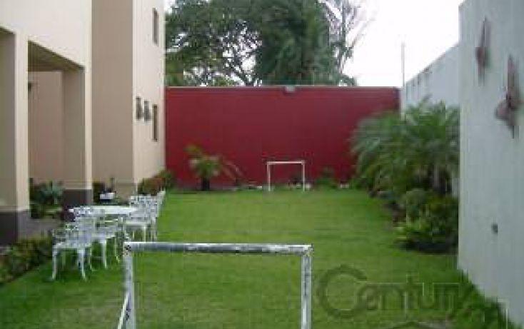 Foto de casa en venta en principal km 0 e 200 sn, ixtacomitan 1a sección, centro, tabasco, 1755870 no 07