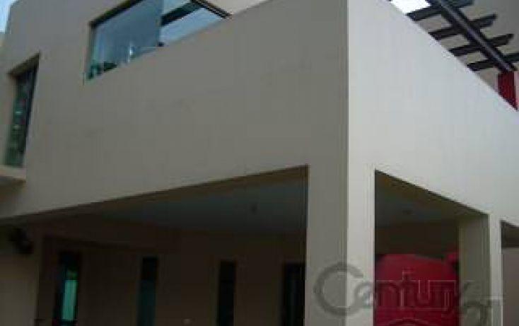 Foto de casa en venta en principal km 0 e 200 sn, ixtacomitan 1a sección, centro, tabasco, 1755870 no 08