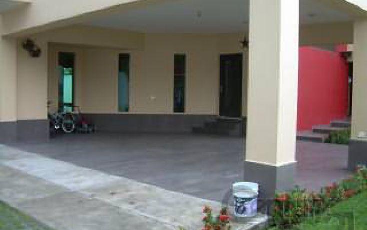 Foto de casa en venta en principal km 0 e 200 sn, ixtacomitan 1a sección, centro, tabasco, 1755870 no 09