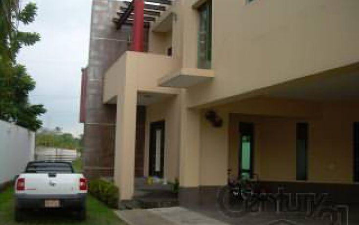 Foto de casa en venta en principal km 0 e 200 sn, ixtacomitan 1a sección, centro, tabasco, 1755870 no 10