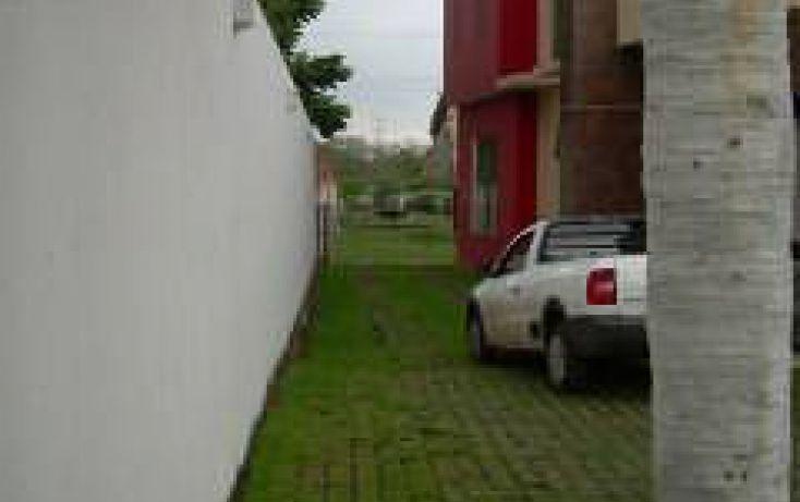 Foto de casa en venta en principal km 0 e 200 sn, ixtacomitan 1a sección, centro, tabasco, 1755870 no 11