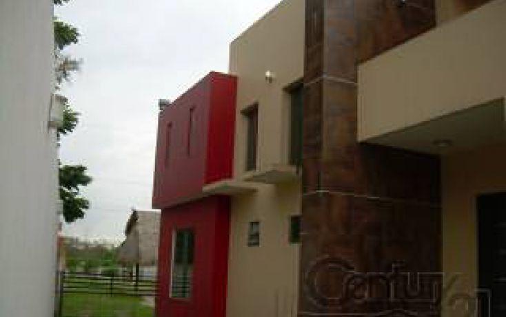 Foto de casa en venta en principal km 0 e 200 sn, ixtacomitan 1a sección, centro, tabasco, 1755870 no 12