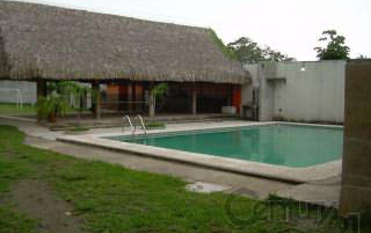 Foto de casa en venta en principal km 0 e 200 sn, ixtacomitan 1a sección, centro, tabasco, 1755870 no 13