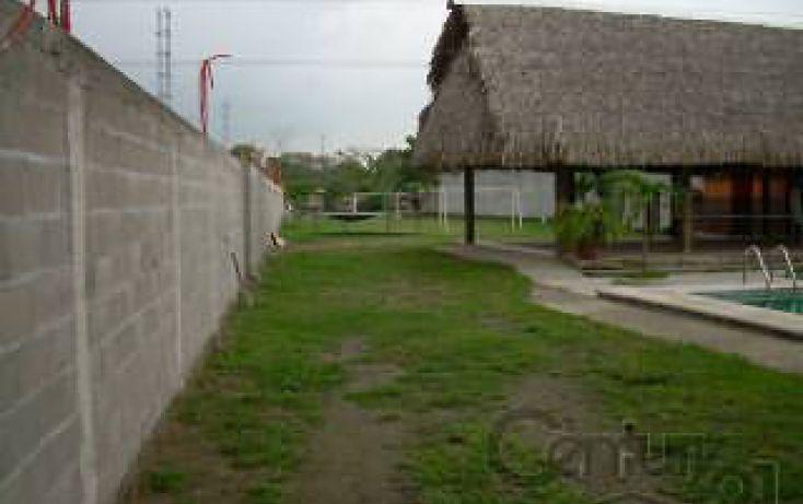 Foto de casa en venta en principal km 0 e 200 sn, ixtacomitan 1a sección, centro, tabasco, 1755870 no 15