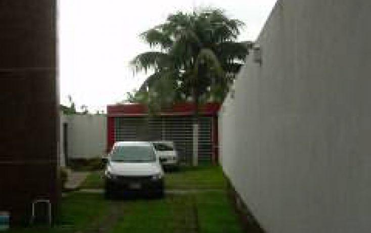 Foto de casa en venta en principal km 0 e 200 sn, ixtacomitan 1a sección, centro, tabasco, 1755870 no 16