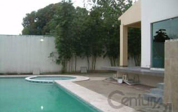 Foto de casa en venta en principal km 0 e 200 sn, ixtacomitan 1a sección, centro, tabasco, 1755870 no 17