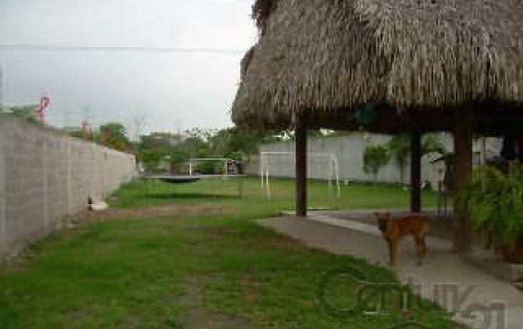 Foto de casa en venta en principal km 0 e 200 sn, ixtacomitan 1a sección, centro, tabasco, 1755870 no 18
