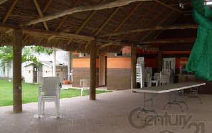 Foto de casa en venta en principal km 0 e 200 sn, ixtacomitan 1a sección, centro, tabasco, 1755870 no 19