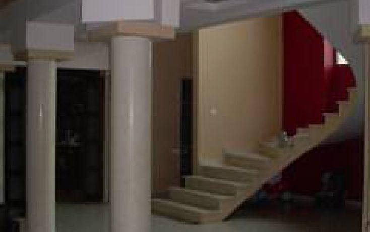 Foto de casa en venta en principal km 0 e 200 sn, ixtacomitan 1a sección, centro, tabasco, 1755870 no 21