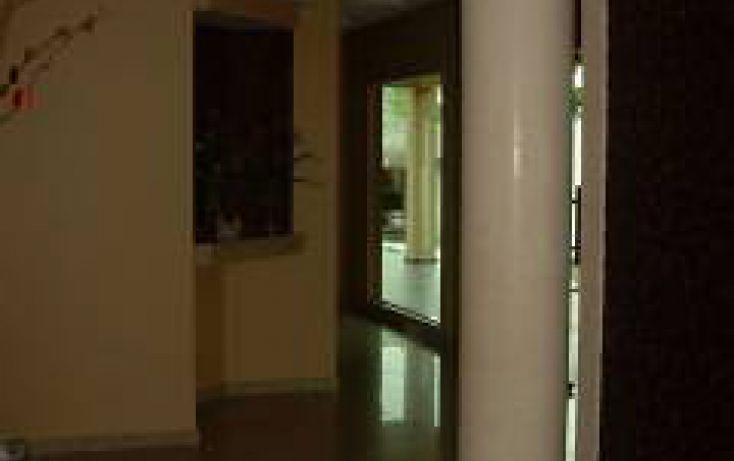 Foto de casa en venta en principal km 0 e 200 sn, ixtacomitan 1a sección, centro, tabasco, 1755870 no 22