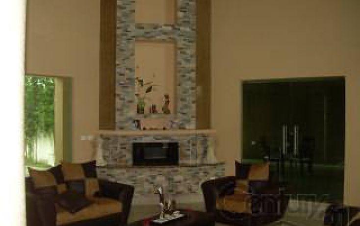 Foto de casa en venta en principal km 0 e 200 sn, ixtacomitan 1a sección, centro, tabasco, 1755870 no 23
