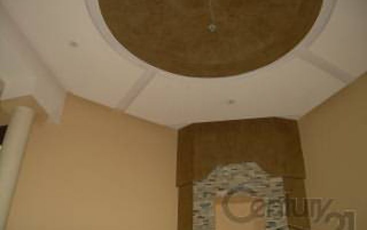 Foto de casa en venta en principal km 0 e 200 sn, ixtacomitan 1a sección, centro, tabasco, 1755870 no 24