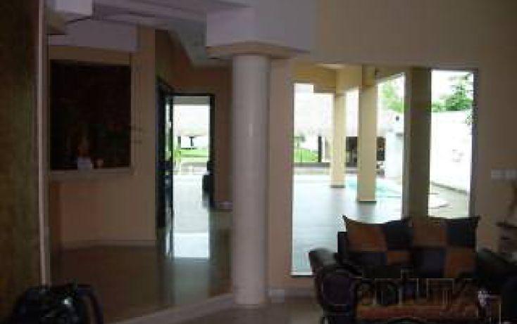Foto de casa en venta en principal km 0 e 200 sn, ixtacomitan 1a sección, centro, tabasco, 1755870 no 26