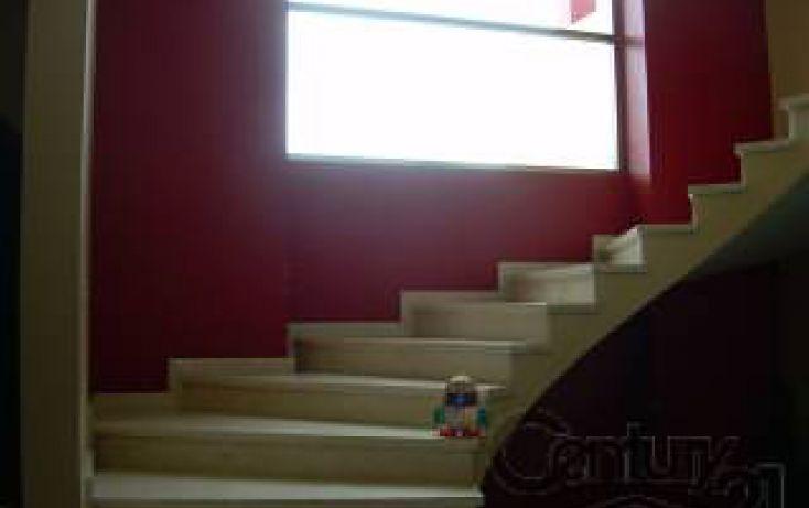Foto de casa en venta en principal km 0 e 200 sn, ixtacomitan 1a sección, centro, tabasco, 1755870 no 27