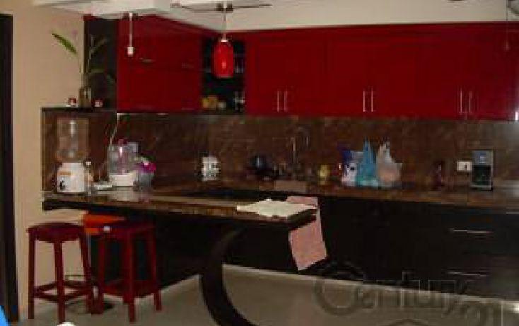 Foto de casa en venta en principal km 0 e 200 sn, ixtacomitan 1a sección, centro, tabasco, 1755870 no 28