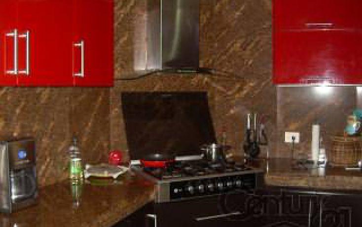 Foto de casa en venta en principal km 0 e 200 sn, ixtacomitan 1a sección, centro, tabasco, 1755870 no 29