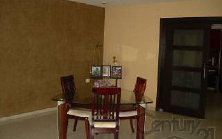 Foto de casa en venta en principal km 0 e 200 sn, ixtacomitan 1a sección, centro, tabasco, 1755870 no 30