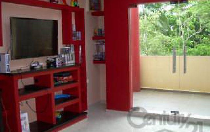 Foto de casa en venta en principal km 0 e 200 sn, ixtacomitan 1a sección, centro, tabasco, 1755870 no 31