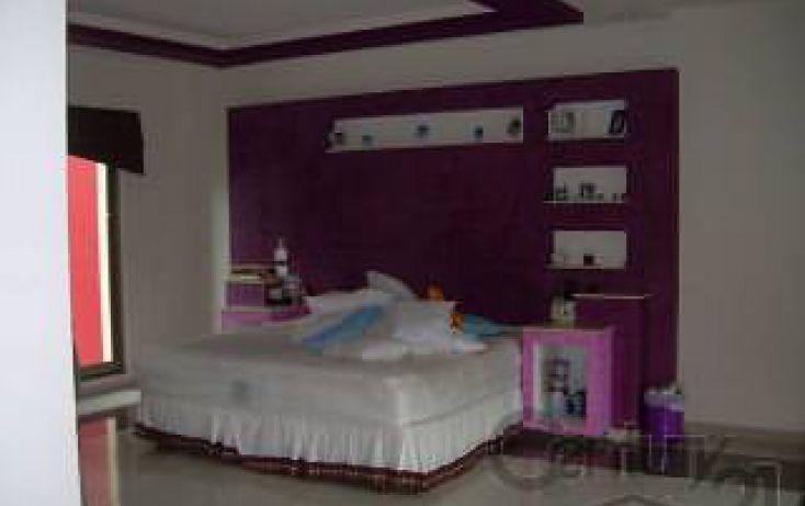 Foto de casa en venta en principal km 0 e 200 sn, ixtacomitan 1a sección, centro, tabasco, 1755870 no 32