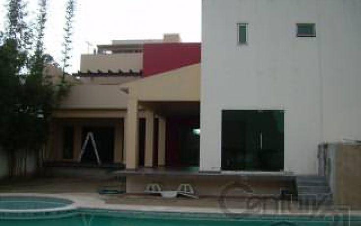 Foto de casa en venta en principal km 0 e 200 sn, ixtacomitan 1a sección, centro, tabasco, 1755870 no 33